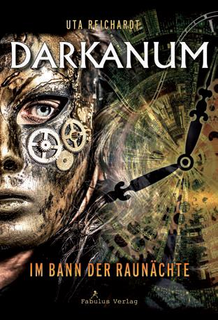 Darkanum Cover2