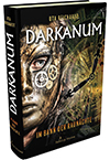 Darkanum thumb